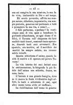 giornale/CFI0431656/1883/unico/00000051