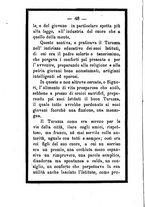 giornale/CFI0431656/1883/unico/00000052