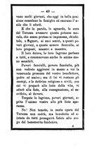 giornale/CFI0431656/1883/unico/00000053