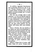 giornale/CFI0431656/1883/unico/00000054