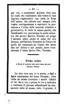 giornale/CFI0431656/1883/unico/00000055