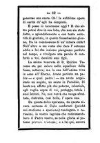 giornale/CFI0431656/1883/unico/00000056