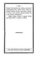 giornale/CFI0431656/1883/unico/00000057