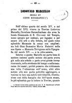 giornale/CFI0431656/1883/unico/00000061