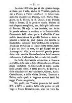 giornale/CFI0431656/1883/unico/00000063
