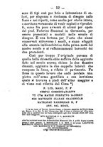 giornale/CFI0431656/1883/unico/00000064