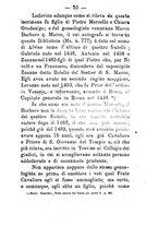 giornale/CFI0431656/1883/unico/00000065