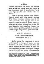 giornale/CFI0431656/1883/unico/00000066