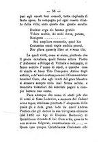 giornale/CFI0431656/1883/unico/00000068