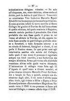 giornale/CFI0431656/1883/unico/00000069