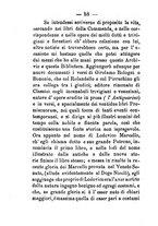 giornale/CFI0431656/1883/unico/00000070