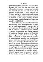 giornale/CFI0431656/1883/unico/00000072