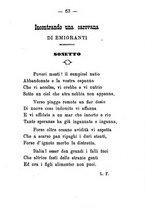 giornale/CFI0431656/1883/unico/00000075