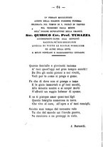 giornale/CFI0431656/1883/unico/00000076
