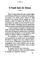 giornale/CFI0431656/1883/unico/00000077