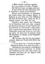 giornale/CFI0431656/1883/unico/00000078