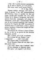 giornale/CFI0431656/1883/unico/00000079