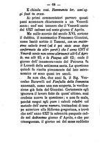 giornale/CFI0431656/1883/unico/00000080