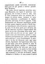 giornale/CFI0431656/1883/unico/00000101