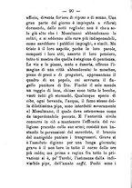 giornale/CFI0431656/1883/unico/00000102
