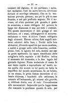 giornale/CFI0431656/1883/unico/00000103
