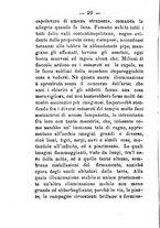 giornale/CFI0431656/1883/unico/00000104