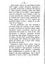 giornale/CFI0431656/1883/unico/00000106