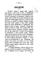 giornale/CFI0431656/1883/unico/00000109