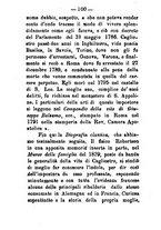 giornale/CFI0431656/1883/unico/00000112