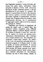 giornale/CFI0431656/1883/unico/00000113