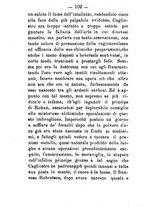 giornale/CFI0431656/1883/unico/00000114