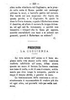 giornale/CFI0431656/1883/unico/00000115
