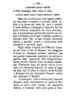 giornale/CFI0431656/1883/unico/00000116