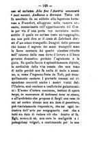 giornale/CFI0431656/1883/unico/00000117