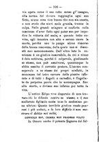 giornale/CFI0431656/1883/unico/00000118