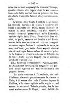 giornale/CFI0431656/1883/unico/00000119