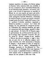 giornale/CFI0431656/1883/unico/00000120