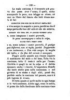 giornale/CFI0431656/1883/unico/00000121