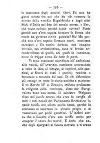 giornale/CFI0431656/1883/unico/00000122