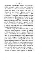 giornale/CFI0431656/1883/unico/00000123