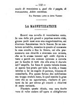 giornale/CFI0431656/1883/unico/00000124
