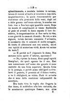 giornale/CFI0431656/1883/unico/00000125