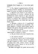 giornale/CFI0431656/1883/unico/00000126