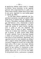 giornale/CFI0431656/1883/unico/00000127