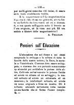 giornale/CFI0431656/1883/unico/00000128