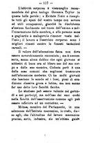 giornale/CFI0431656/1883/unico/00000129
