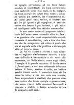 giornale/CFI0431656/1883/unico/00000130