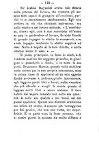 giornale/CFI0431656/1883/unico/00000131