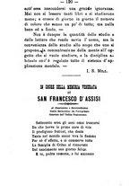 giornale/CFI0431656/1883/unico/00000132
