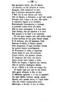 giornale/CFI0431656/1883/unico/00000133